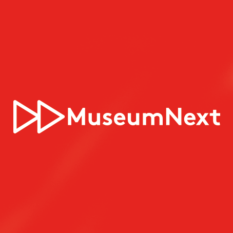MuseumNext Europe 2017