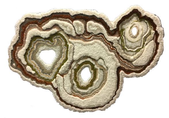 Zout Carpet