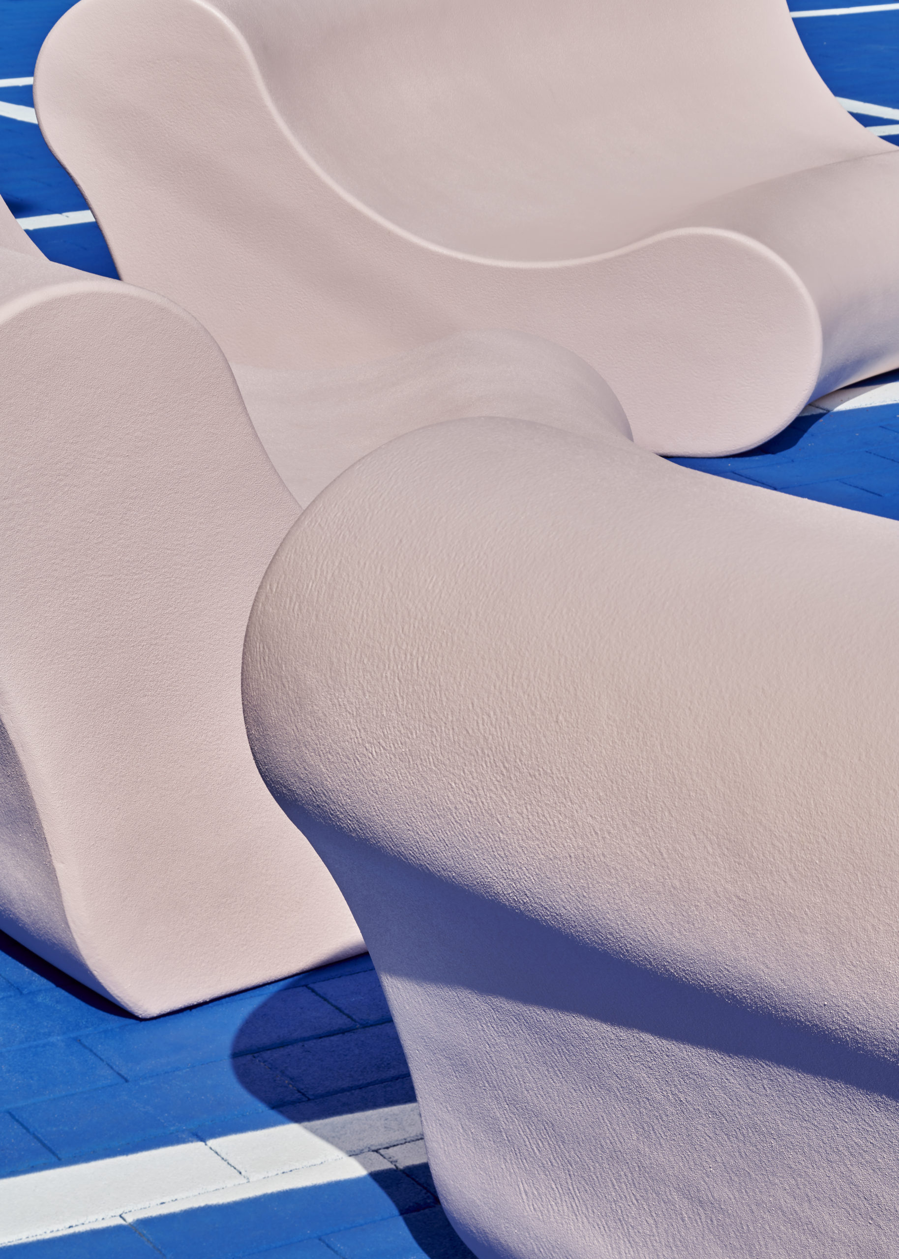 The Splash © Pim Top voor Arttenders x Cindy Bakker